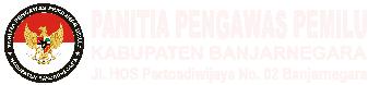 Panwaslu Banjarnegara