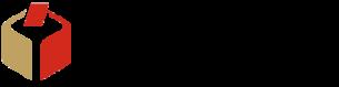 Panwaskab Banjarnegara