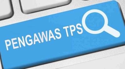 Panwaslu Banjarnegara Rekrut 1.893 Pengawas TPS